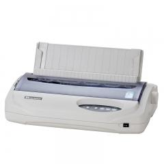 现货隔日达 得实(Dascom)DS-3200IV 多功能超高速24针宽行报表打印机 货号290.ZD03