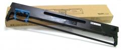 现货次日达 得实(Dascom)136D-3原装色带架 DS-3200系列 货号290.SDJ04