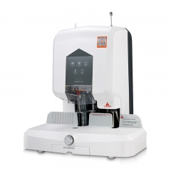 现货.次日达 bonsaii盆景自动打孔/自动装订机B300 装订能力1-50mm 货号290.ZDJ03