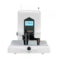 现货.次日达 bonasii盆景自动财务装订机B400装订能力1-50mm 货号290.ZDJ04