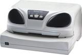 现货次日达 得实(Dascom)DS-7860 24针94列超厚簿证/存折打印 货号290.ZD08