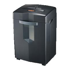 现货隔日达 bonsaii盆景碎纸机G8100商用办公碎纸机 最大碎纸量10张 货号290.SZ39
