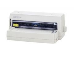现货次日达 得实DS-5400H 高性能专业24针票据/证卡打印机 货款290.ZD22